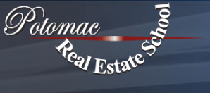 Potomac Real Estate School